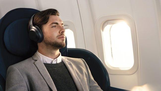 Sony sẽ giới thiệu tai nghe không dây, chống ồn cao cấp WH-1000XM4 tại IFA 2020?