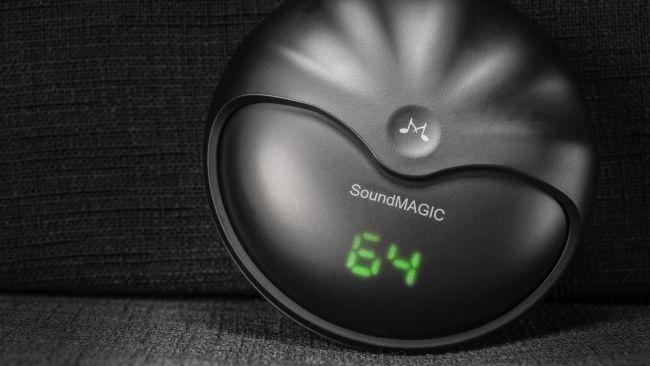 SoundMagic ra mắt TWS50: Giá mềm, nhiều tính năng