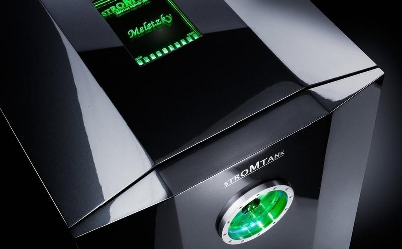 Giải pháp xử lý các lỗi về điện có ảnh hưởng đến hệ thống audio