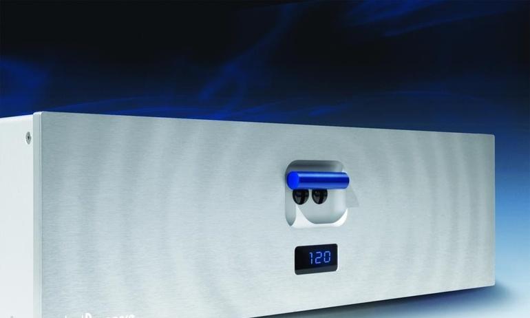 Audience ra mắt adeptResponse T4: Đẳng cấp mới của bộ lọc điện hi-end