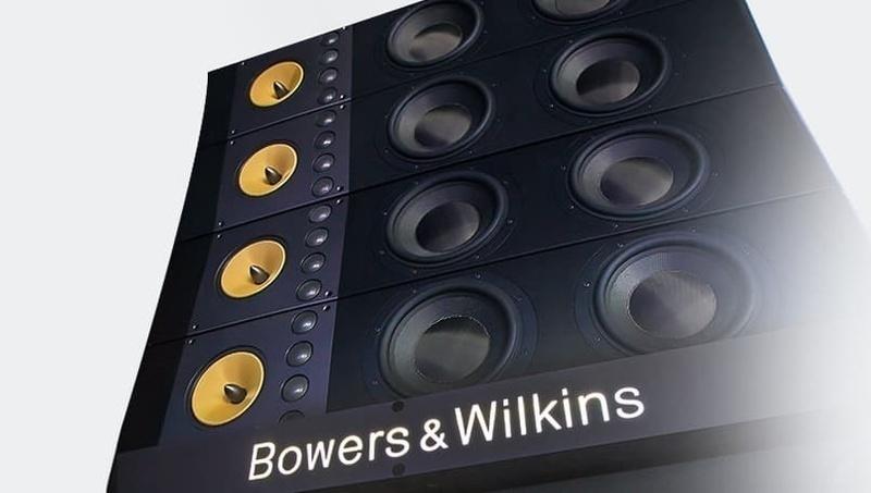 Bowers & Wilkins xác nhận việc tái cấu trúc nhân sự sau khi tách khỏi Eva Automation