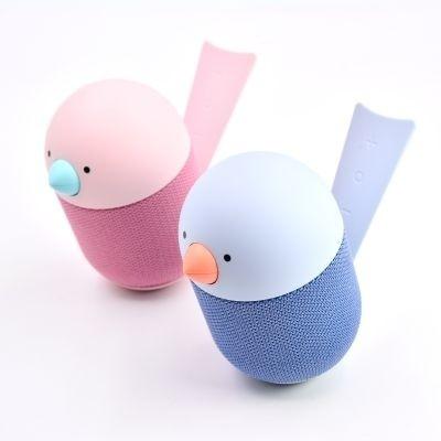 Libratone ra mắt Bird: Cách dễ thương để trang trí cho tổ ấm của bạn vào mùa xuân này