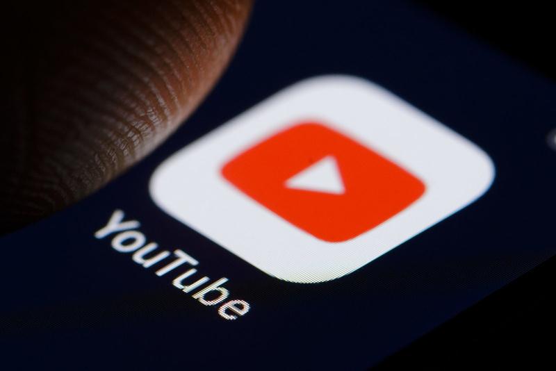 Netflix và Youtube tham gia chiếc dịch #SwitchToStandard để đảm bảo tốc độ đường truyền internet trong mùa dịch COVID-19