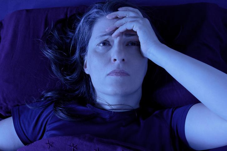 6 dấu hiệu khi cơ thể bạn có vấn đề