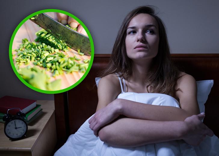 10 loại gia vị và thảo mộc sẽ chăm sóc cơ thể bạn toàn diện