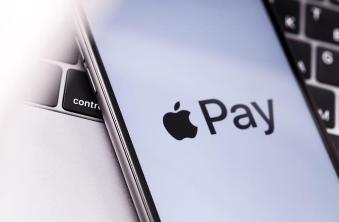 Apple cho phép khách hàng dùng Apple Card nợ các khoản chi tiêu tháng 3 không lãi suất do ảnh hưởng của dịch COVID-19