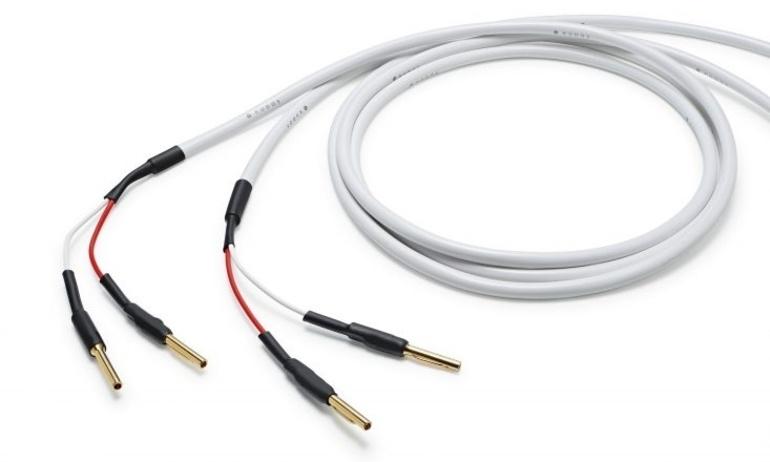 Kudos giới thiệu dây loa KS-1, bán lẻ theo mét