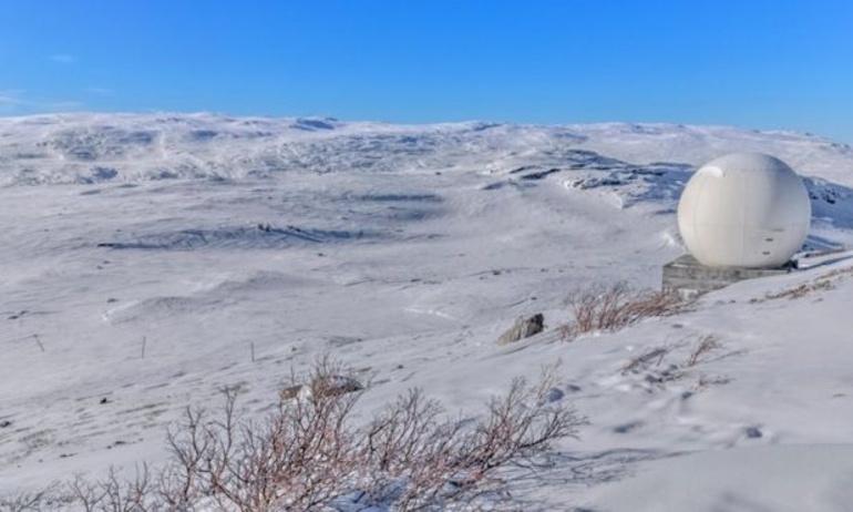 Nhiều loại virus chết người từ thời cổ đại được giải phóng do hiện tượng tan băng ở Bắc Cực