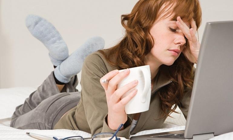 Cách giảm stress hiệu quả tức thì khi ở nhà quá lâu trong mùa dịch