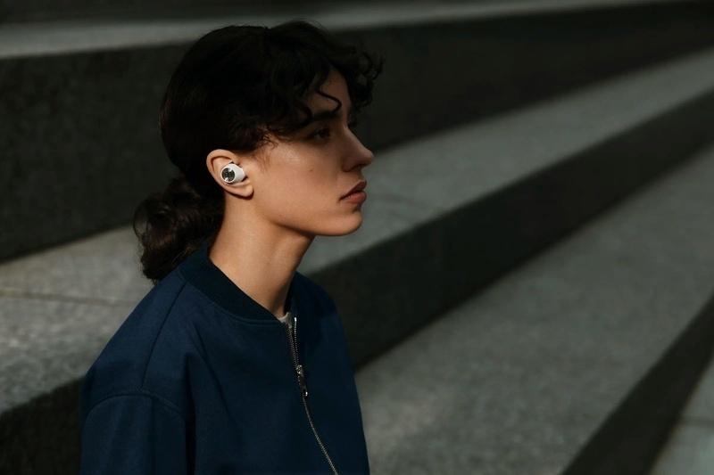 Sennheiser giới thiệu Momentum True Wireless 2: Pin lâu hơn, có thêm tính năng chống ồn