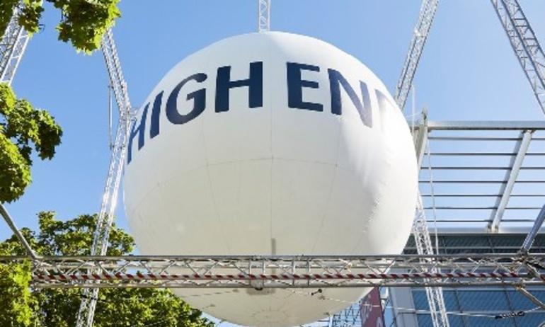 High End Munich 2020 sẽ có thể trở lại?