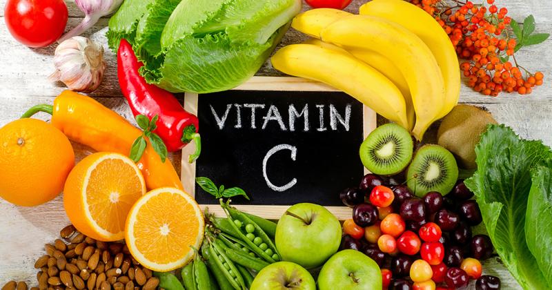 Các loại thực phẩm tăng cường hệ miễn dịch trước dịch bệnh COVID-19