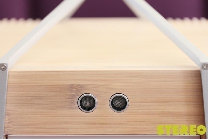 iFi Audio Aurora: Bộ sản phẩm all-in-one độc đáo dành cho mọi không gian phòng nghe