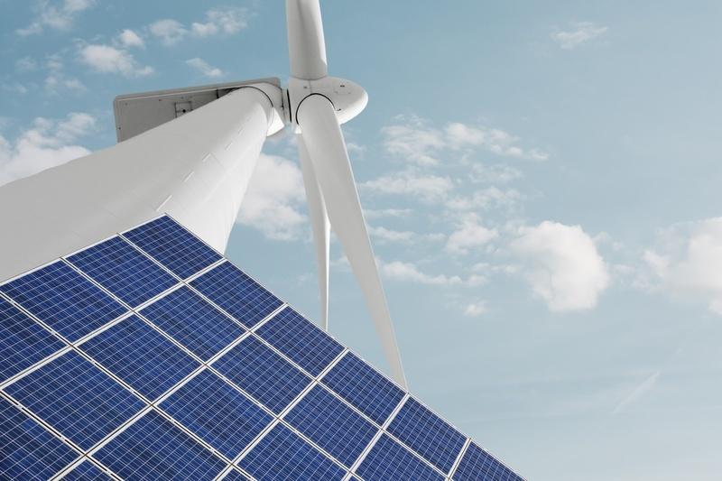 Pin lithium-ion có thể làm cho việc lưu trữ năng lượng tái tạo mang lại hiệu quả kinh tế