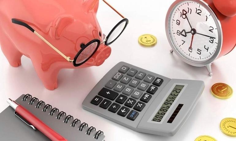 15 cách tiết kiệm tiền hiệu quả mà bạn nên biết