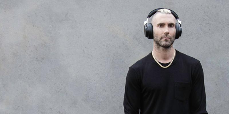 Shure chính thức ra mắt bộ đôi tai nghe thuộc AONIC Series