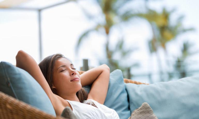 12 cách chăm sóc bản thân trong mùa dịch COVID-19