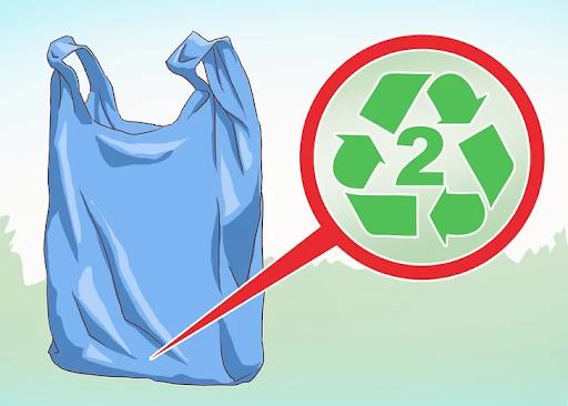 Lối sống bền vững để bảo vệ môi trường: hành động nhỏ nhưng hiệu quả lớn