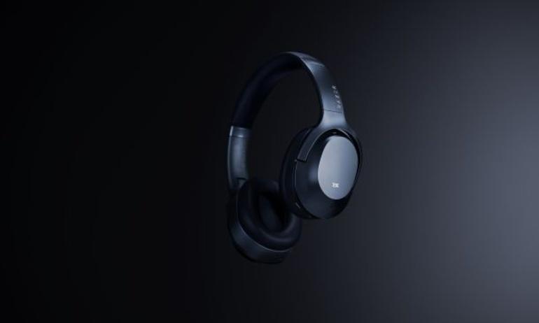 Razer trình làng Opus: Tai nghe không dây chống ồn đạt Chứng nhận THX