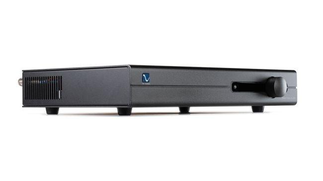 PS Audio ra mắt hệ thống all-in-one Stella Strata, dự kiến mở bán trong tháng 5