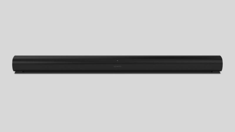 Sonos giới thiệu Arc Soundbar, sản phẩm thay thế cho cả Playbar và Playbase
