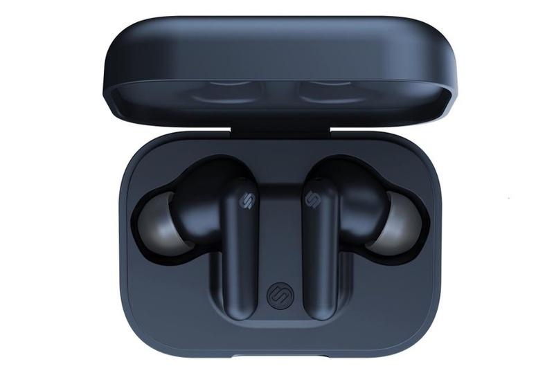 Urbanista tung ra tai nghe true wireless London, thiết kế tương tự AirPods, giá hấp dẫn