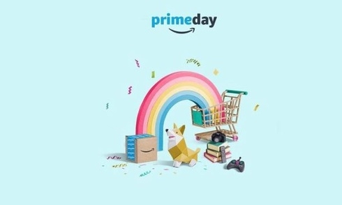 Amazon Prime Day 2020 lùi thời điểm tổ chức vào tháng 9