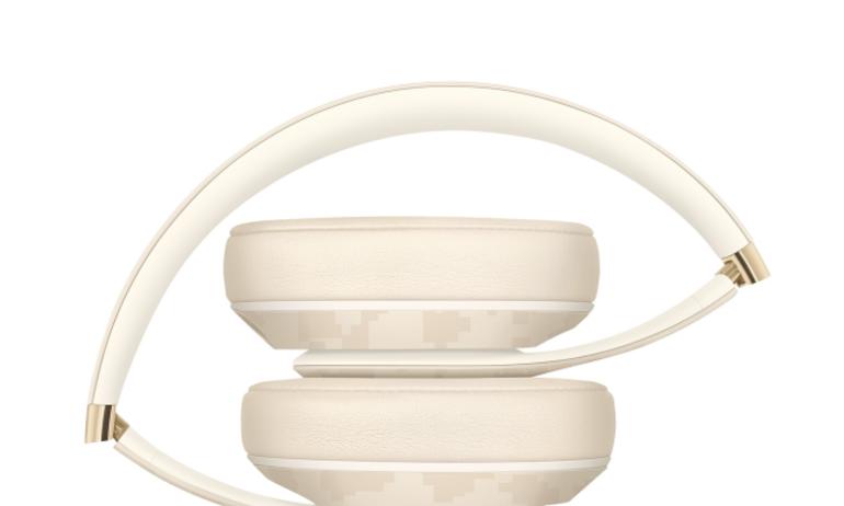 Tai nghe mới của Apple sẽ có tên AirPods Studio, giá hơn 300 USD?