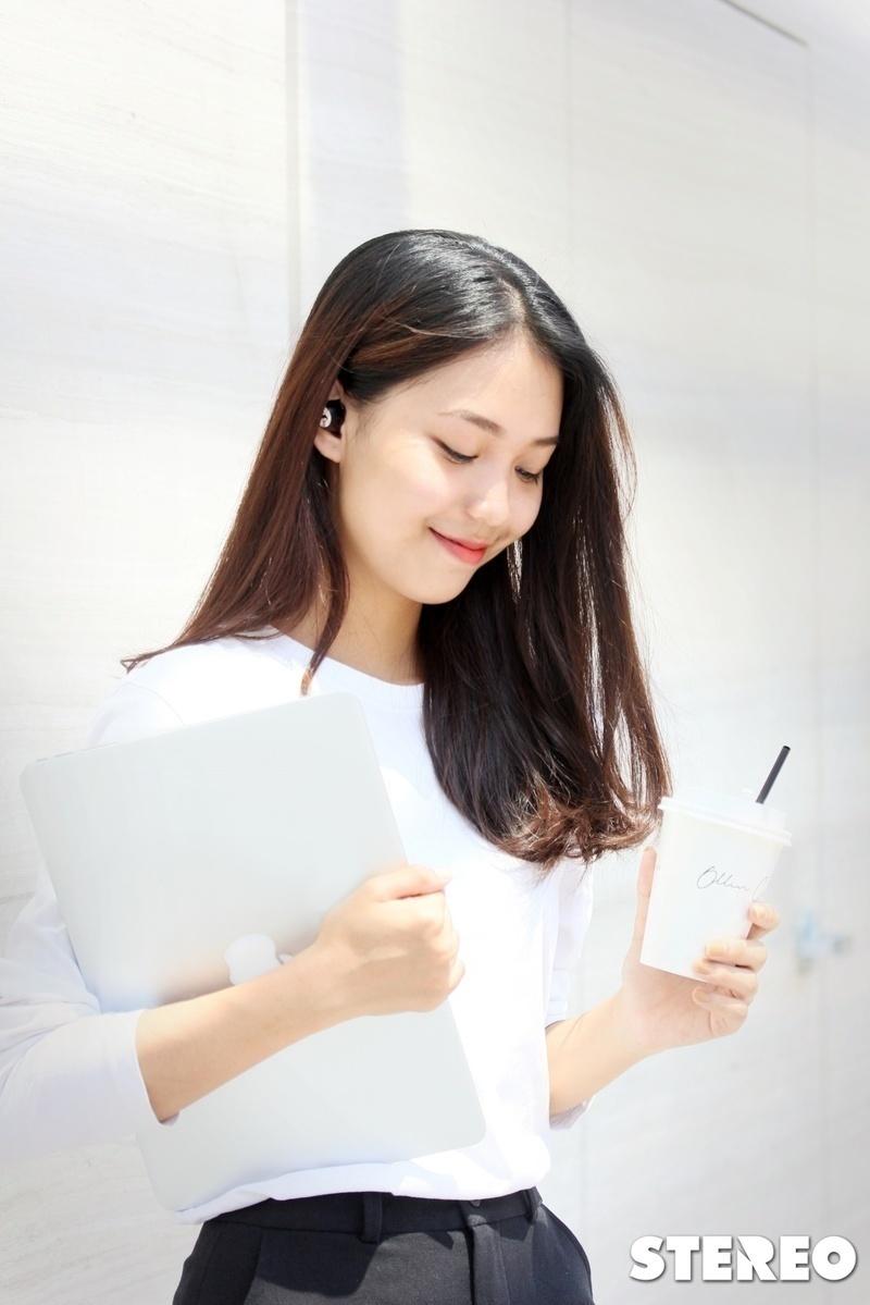 Trải nghiệm Sennheiser Momentum True Wireless 2: Tiếng hay, pin khỏe