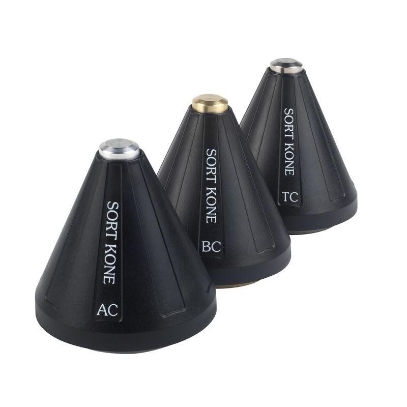 Tầm quan trọng của các thiết bị kiểm soát rung động trong hệ thống hi-fi