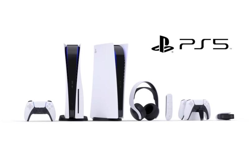 Sony Pulse 3D: Thiết bị không thể thiếu để thưởng thức trọn vẹn âm thanh 3D trên PS5