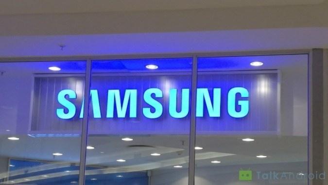 Samsung công bố tên chính thức và thời điểm ra mắt của tai nghe Galaxy Buds mới
