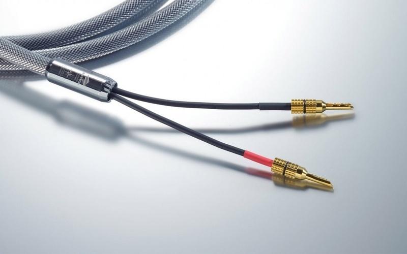 Tìm hiểu về Siltech Cables - Thương hiệu cáp âm thanh cao cấp đến từ Hà Lan