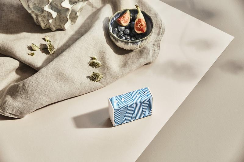 Urbanista hợp tác cùng H&M cho ra đời loa di động Home Sydney phiên bản giới hạn