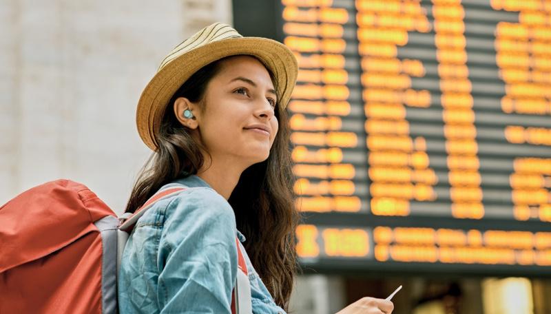 Panasonic tham gia thị trường tai nghe true-wireless với bộ đôi RZ-S500W & RZ-S300W