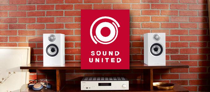 Sound United hé lộ kế hoạch mua lại Bowers & Wilkins
