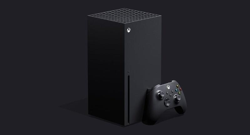 Microsoft hợp tác cùng Bang & Olufsen phát triển mảng âm thanh cho Xbox Series X