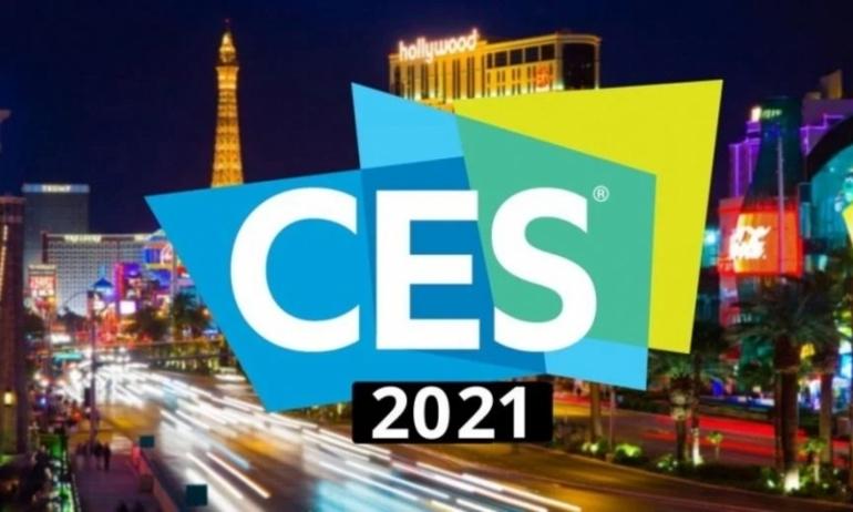 CES 2021 hủy bỏ sự kiện thực tế, chuyển sang trực tuyến hoàn toàn do COVID-19