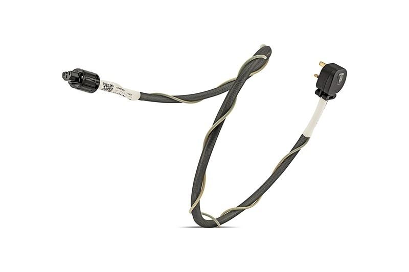 Titan Audio giới thiệu loạt dây cáp điện nguồn cao cấp thế hệ mới