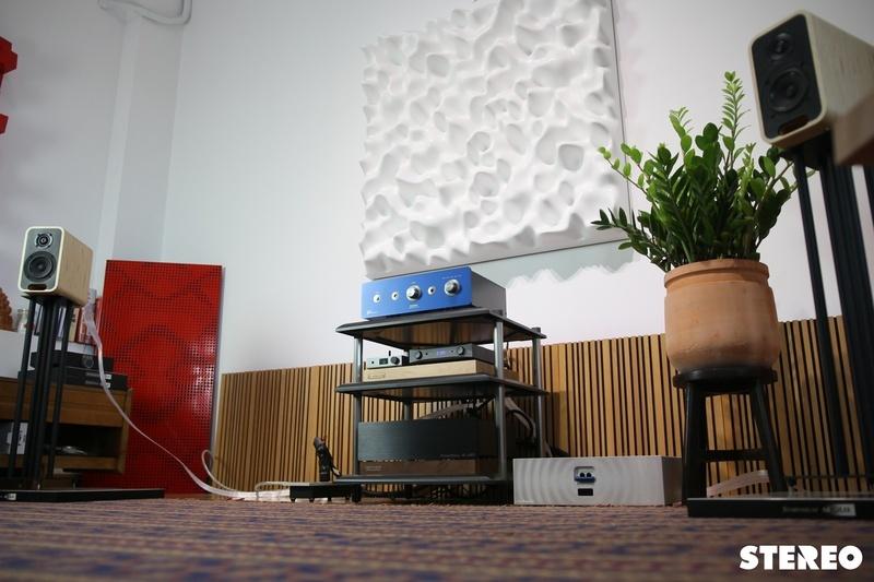 Dây USB Audience AU24 SE: Thổi hồn analog vào âm thanh số