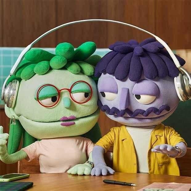 Spotify ra mắt gói thuê bao Duo dành cho các cặp đôi
