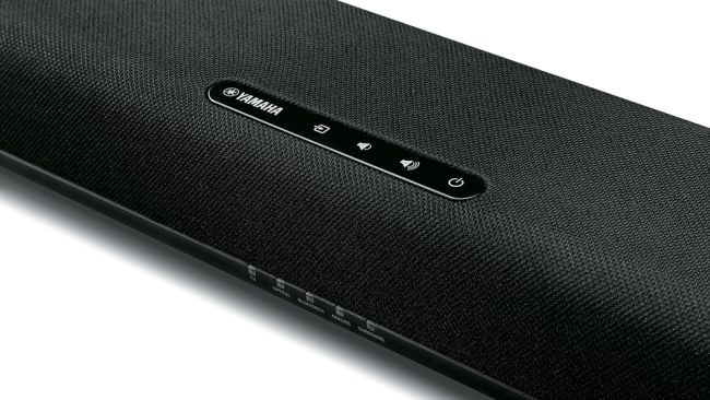 Yamaha ra mắt B20: Mẫu soundbar giá rẻ với nhiều công nghệ hấp dẫn
