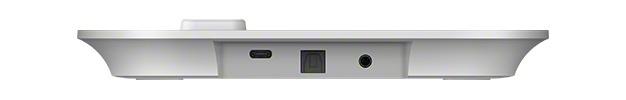 Sony SRS-LSR200: Loa di động chuyên dụng cho TV