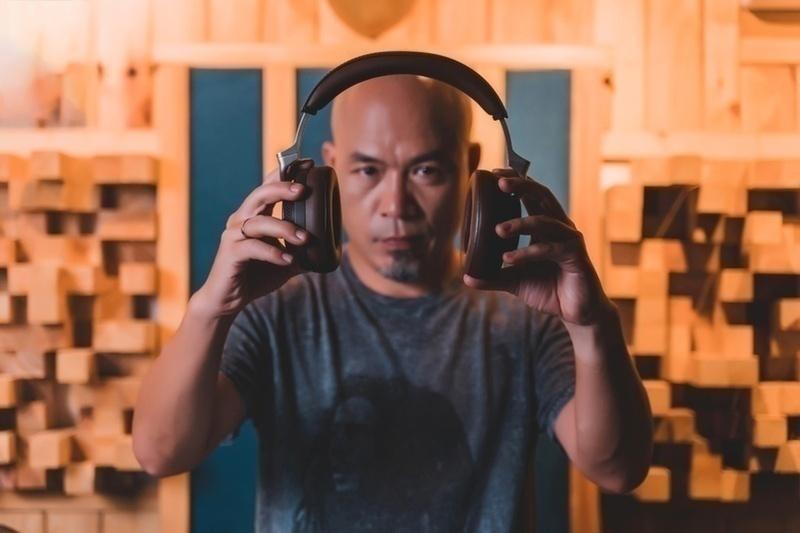 Hành trình hơn 20 năm đổi mới của Anh Duy Audio và kỉ niệm 110 năm thương hiệu Denon