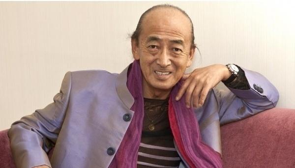 Rotel tôn vinh huyền thoại Ken Ishiwata với bộ đôi A11 Tribute và CD11 Tribute
