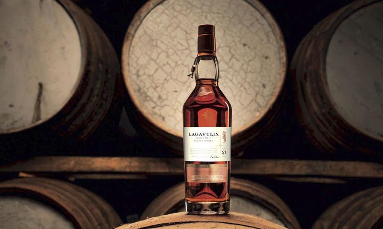 Từ 100USD đến cả triệu đô la Mỹ, vì sao whisky lại đắt đỏ như vậy?