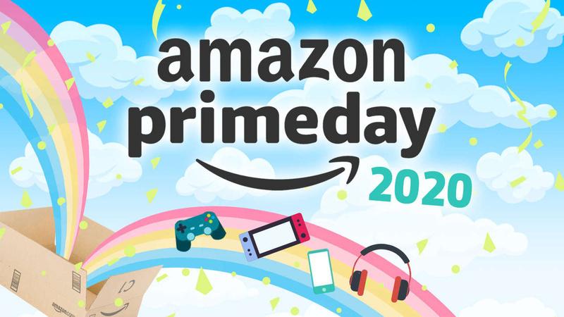 Amazon Prime Day sẽ bắt đầu vào ngày 13/10 sắp tới?