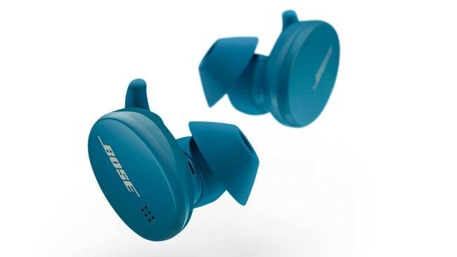Bose ra mắt QuietComfort Earbuds: Đối thủ mới của AirPods Pro?
