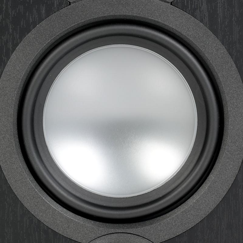 Elac giới thiệu dòng loa phổ thông Uni-Fi 2.0
