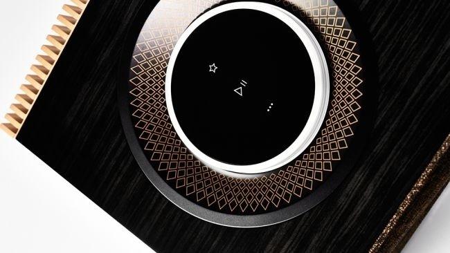 Naim và Focal tung các sản phẩm mới nhân dịp kỉ niệm 12 năm hợp tác cùng Bentley Motors
